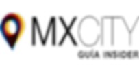 logo-mx-city.png
