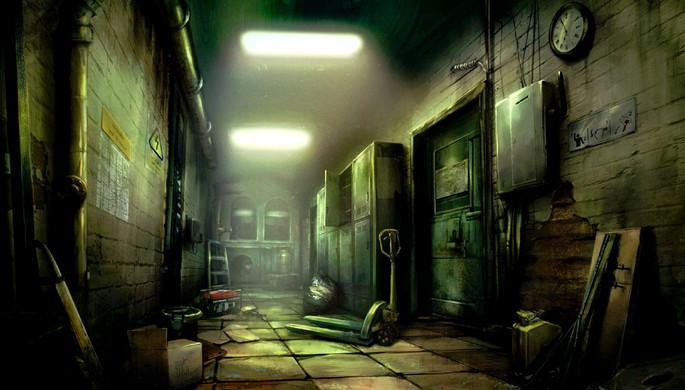 Сorridor.jpg