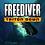 Thumbnail: FREEDIVER