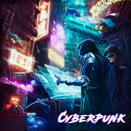 Cyberpunk_trailer.mp4