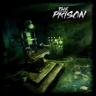 ER_The_Prison_trailer.mp4