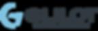 logo_site_color.png