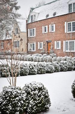 hastings house lower lawn