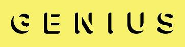 genius logo 1.png