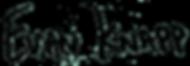 Evan Knapp logo.png