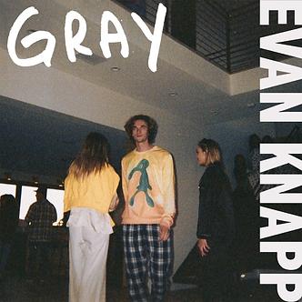 Gray_01.png