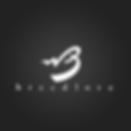 breedlove logo.png