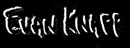 evan_knapp_logo.png