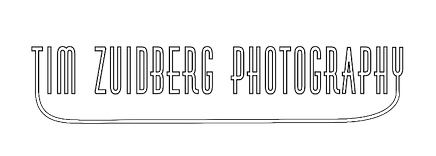 TimZuidbergPhotography - White (No link)