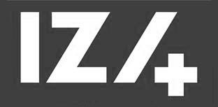 IZ4 copia.png