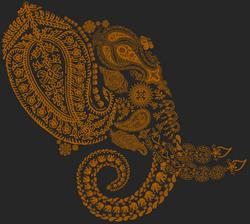 Logo Tandoori Restaurant