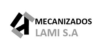 1 LOGO-LAMI copia.jpg