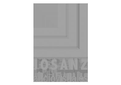 JOSANZ Logo