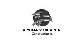 3 ALTUNIA URIA copia.jpg