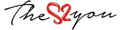 Thesame2you Logo