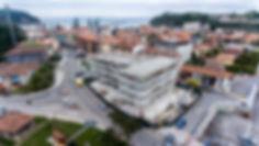 Edificio_toraño_estructura_low-2.jpg