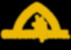Camarote Hotel logo PNG.png