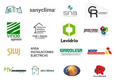 logos construccion Camarote hotel.jpg
