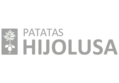 HIJOLUSA Logo