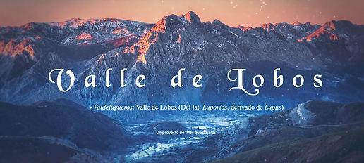 Valle de Lobos.jpg