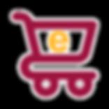 e-commerce logo.png