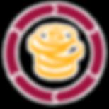 Economia circular logo.png