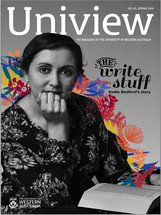 Uniview_VOL41_NOV2018-cover.jpg