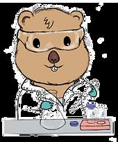 Seto-LittleScientist.png