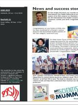 ASM-WA-Newsletter-August-2018-RinaP2.jpg