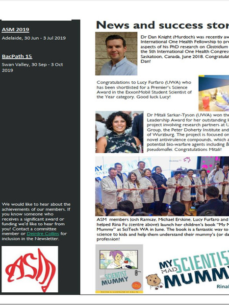 ASM-WA-Newsletter-August-2018-RinaP2.jpg
