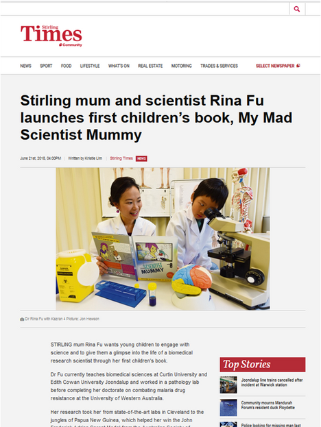 Stirling Times 2018 Rina Fu.png
