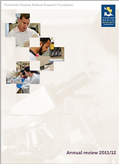 FHMRF2013-cover.png