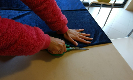 Puppet Stage-tailor made.jpg