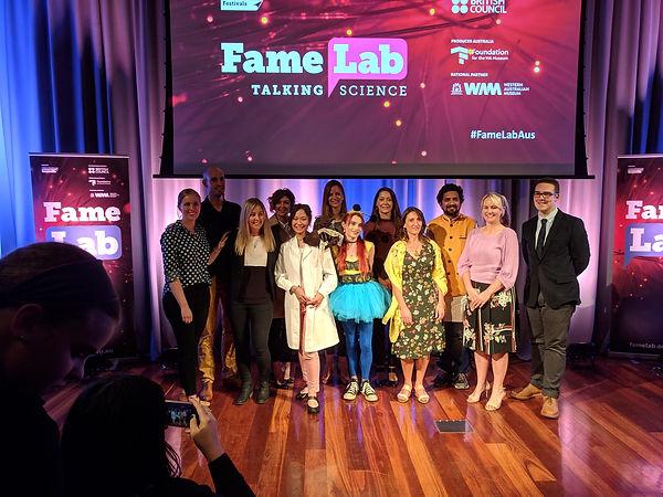FameLab-Final Group.jpg