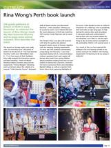 ASPNewsletterVol29Vol3-DrRinaP17.jpg