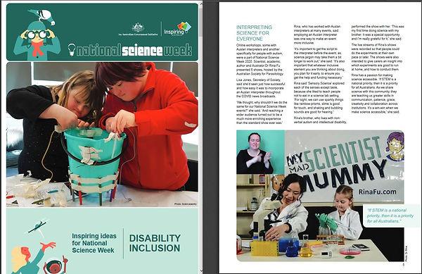 Brochure-Disability2021.JPG