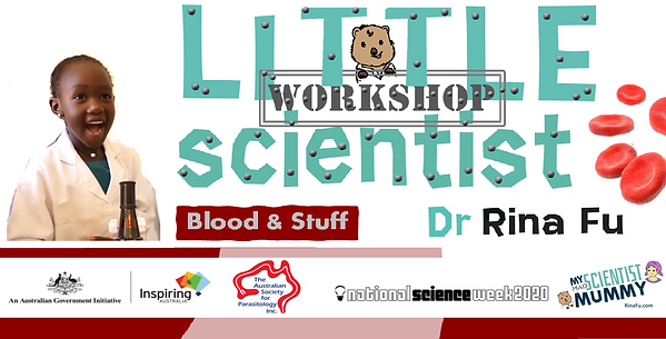 2020NSW-LittleScientistWorkshopBlood-Stu