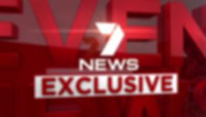 Seven News Exclusive.jpg