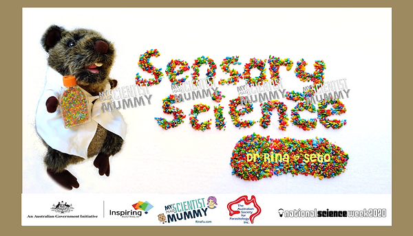 2020NSWSensoryScience-DrRINA-framed.png