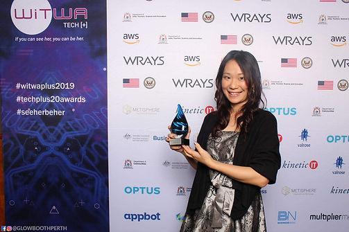 Rina WiTWA Award-single.jpg