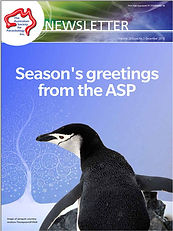ASPNewsletterVol29Vol3-cover.jpg