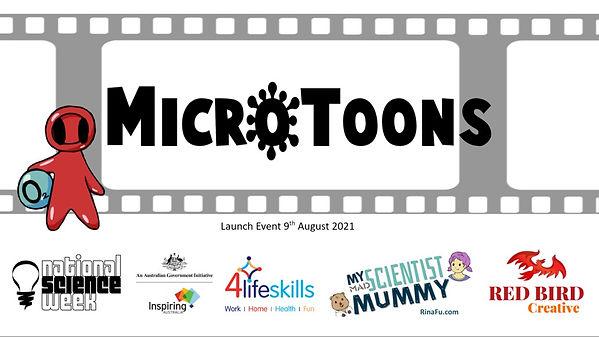 Banner MicroToons.jpg