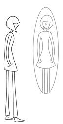Figur Spiegel.png
