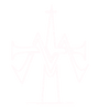 logo (1) white.png