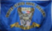 Class 2018 Crest Flag.jpg