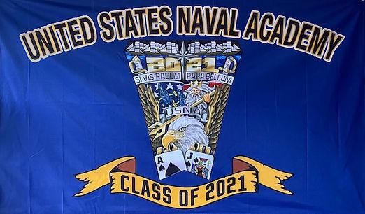2021 Crest flag.jpg
