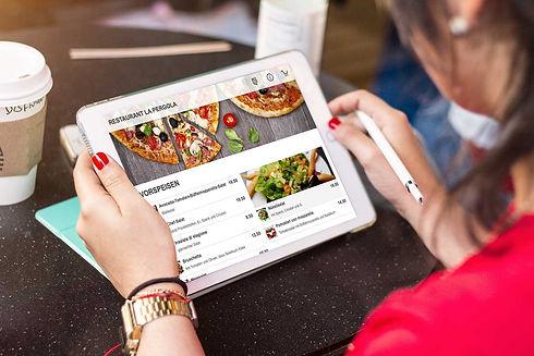 iPad-in-Hands-Mockup (002).jpg