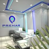 Ev ve Mağaza Tasarımı Dekorasyon Uygulama ve İç Mimarlık