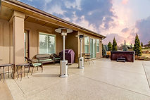 concrete-patio.jpg