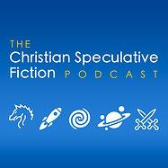 christian-speculative-fiction-podcast-gr
